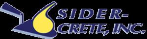 SIDER-CRETE, INC