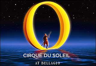O-bellagio-cirque-du-soleil