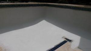 roll-on-pool-plaster-diy-7