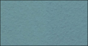 SIDER-PROOF-FF-PR---ROLL-ON-POOL-PLASTER---NAVY-BLUE