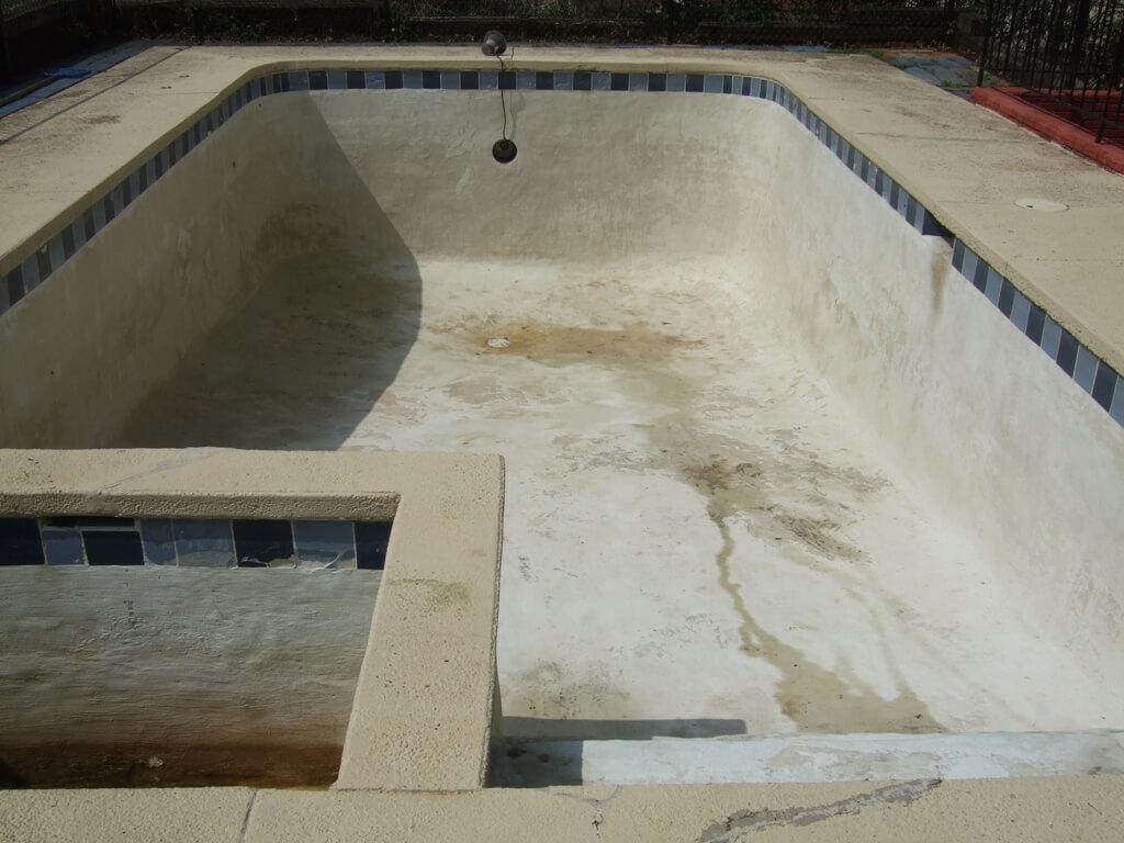 Northern-Pools-3
